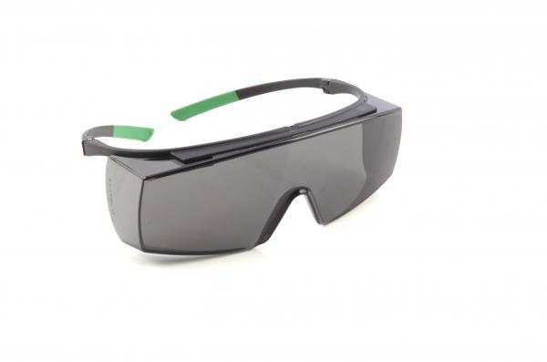 UVEX Schutzbrillen 9169.543