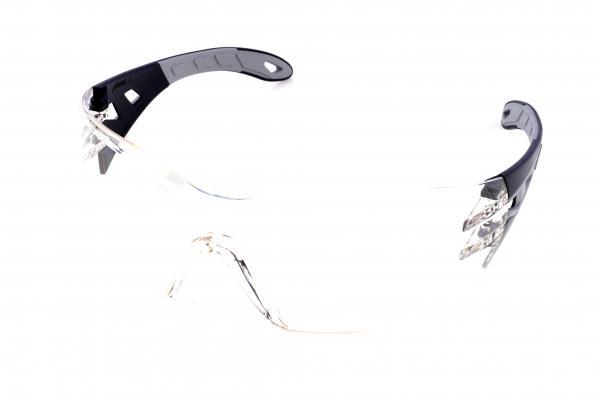 UVEX Schutzbrillen 9192.785