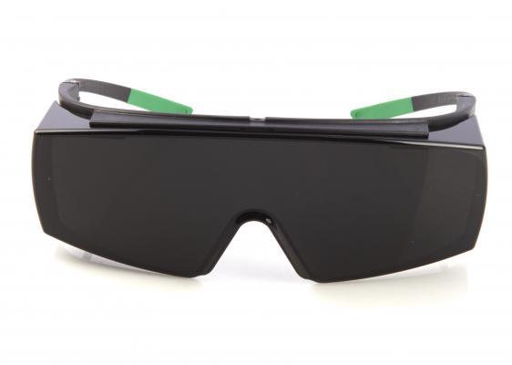 UVEX Schutzbrillen 9169.545