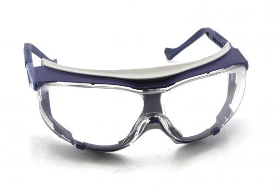 UVEX Schutzbrillen 9175.260