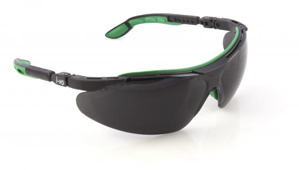 UVEX Schutzbrillen 9160.045