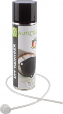 X1-Autoteile Dieselpartikelfilter Reiniger 27 741