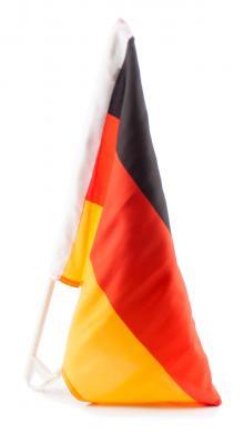 X1-Autoteile Sonderposten flagge-de