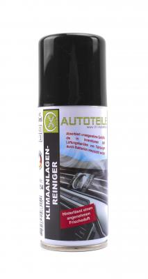 X1-Autoteile Klima-Reiniger 83 154
