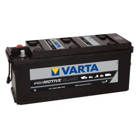 VARTA VARTA PROmotive 610013076A742