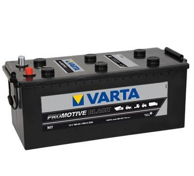 VARTA VARTA PROmotive 680033110A742