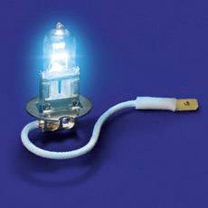 OSRAM H3 - Leuchtmittel 64151CBI