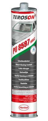 LOCTITE TEROSON Kleber-Kartuschen 1467913