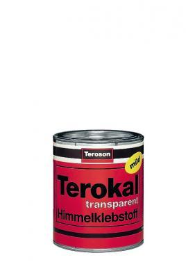 LOCTITE TEROSON Profilgummikleber 105548