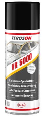 LOCTITE TEROSON Kraftkleber 860240