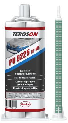 LOCTITE TEROSON Kunststoffreparatur 1766017