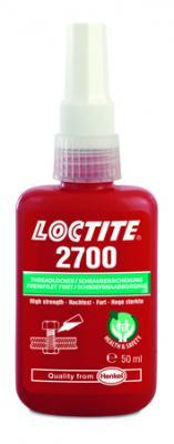 LOCTITE TEROSON Mittelfest 1299454