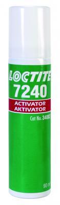 LOCTITE TEROSON Kunststoff-Primer 333369