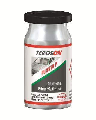 LOCTITE TEROSON Kunststoff-Primer 1252496