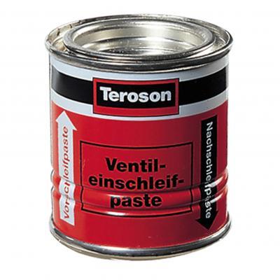 LOCTITE TEROSON Polier- und Schleifpaste 142228