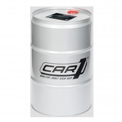 Car1 10W-40 CO 1012