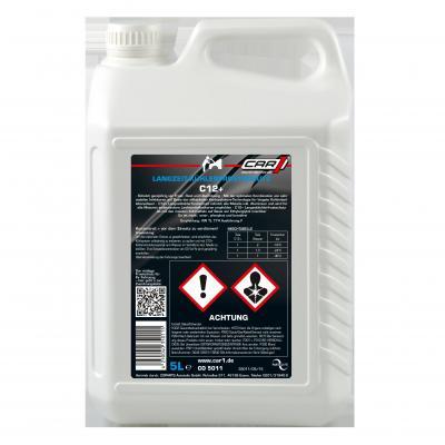 Produktbild Car1 Kühlerschutz CO 5011