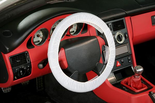 Car1 Zubehör CO 3704