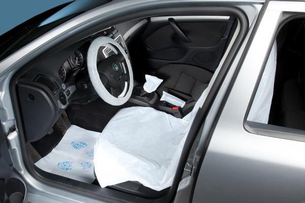 Car1 Zubehör CO 3719