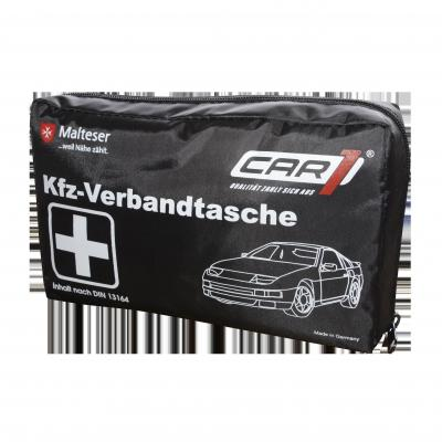 Car1 Verbandkasten/-Tasche CO 6001