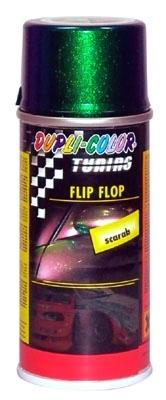 DUPLI COLOR Flip Flop 119651