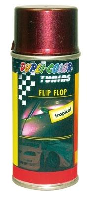 DUPLI COLOR Flip Flop 665516