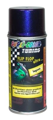 DUPLI COLOR Flip Flop 164637