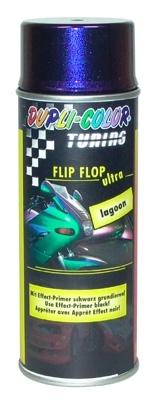 DUPLI COLOR Flip Flop 164651