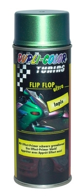 DUPLI COLOR Flip Flop 173899