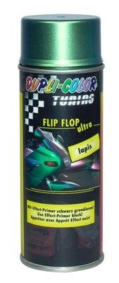DUPLI COLOR Flip Flop 173882