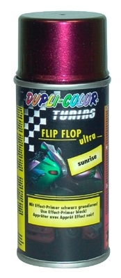 DUPLI COLOR Flip Flop 164620