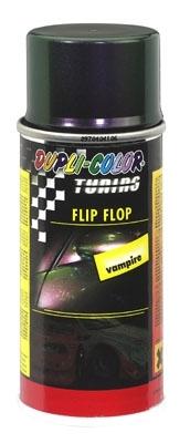 DUPLI COLOR Flip Flop 665509