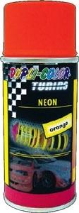 DUPLI COLOR Neon 566295