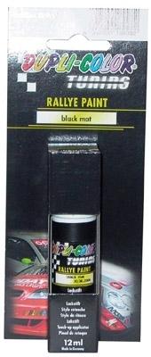 DUPLI COLOR Spray Paint 189982