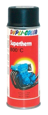 DUPLI COLOR Supertherm 133770