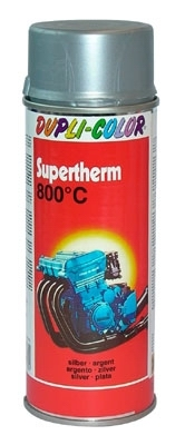 DUPLI COLOR Supertherm 133763