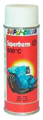 DUPLI COLOR Supertherm 133756