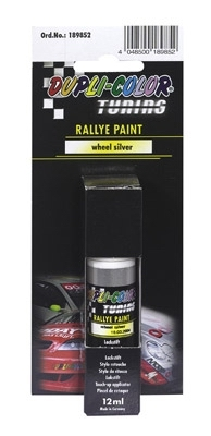 DUPLI COLOR Wheel Paint 189852