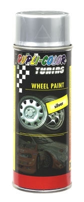 DUPLI COLOR Wheel Paint 132735