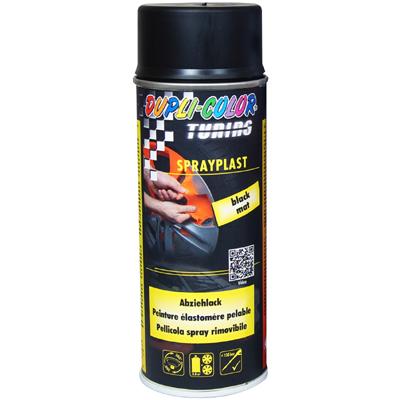DUPLI COLOR Sprayplast Aerosol 388057