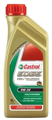 CASTROL 0W-30 58977