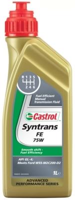 CASTROL Getriebeöle Castrol 21847