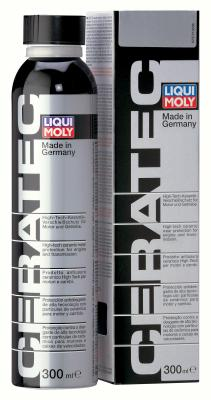 LIQUI MOLY Öl-Additive 3721