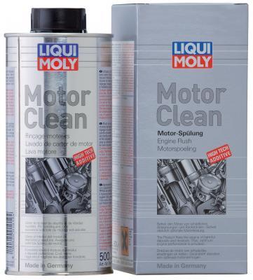 LIQUI MOLY Öl-Additive 1019