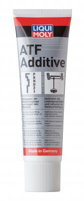 LIQUI MOLY Öl-Additive 5135