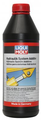 LIQUI MOLY Öl-Additive 5116