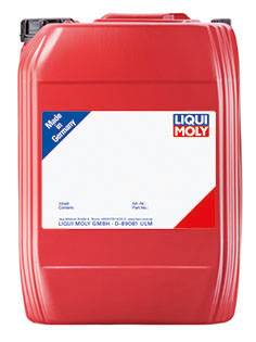 LIQUI MOLY Krafstoff-Additive Benzin 8827