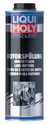 LIQUI MOLY Öl-Additive 2425