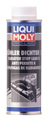 LIQUI MOLY Kühler-Additive 5178