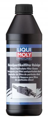 LIQUI MOLY Service-Additive 5169